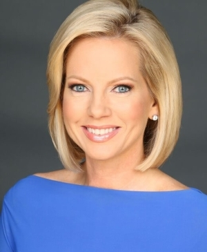 Age & Net Worth Of Shannon Bream