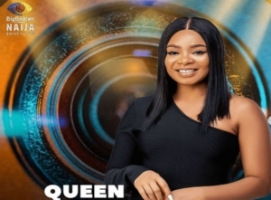 BBNaija: I Was Traumatised After I Was Attacked And Shot By Robbers - Queen Reveals