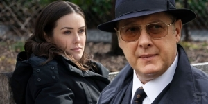 The Blacklist Renewed For Season 9 At NBC