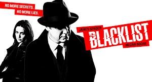 The Blacklist S08E14