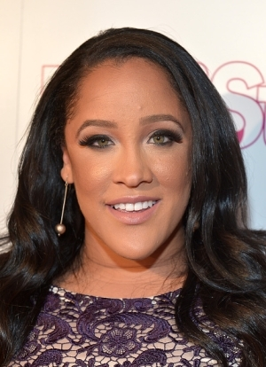 Age & Career Of Natalie Nunn