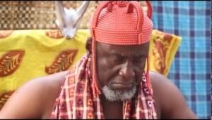 OJI RIVER SEASON 3  (Old Nollywood Movie)