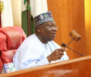 Senate To Investigate Illegal Exportation Of Gold Worth $9 Billion Yearly