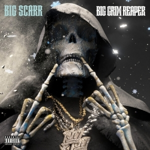 Big Scarr - Pay Me