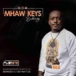 Mdu aka TRP & Mhaw Keys – #Untitled (Vocal Mix)