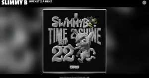 SOB X RBE (Slimmy B) - Tell Me Somethin