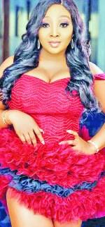 I'll Forgive If My Partner Cheats On Me – Nollywood Star, Chinenye Uyanna Speaks