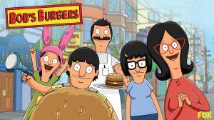 Bobs Burgers S12E01