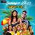 Nairah The DJ – Summer Vibes Mix