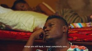 Mbosso – Haijakaa Sawa (Video)
