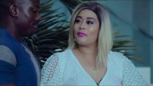Olufe (Beloved) (2020 Latest Yoruba Romantic Movie)