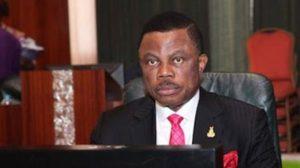 Obiano presents N141.9 billion as 2022 budget