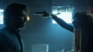 Money Heist Season 5 Teaser Debuts Ahead of Next Week's Trailer