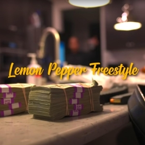 Toosii – Lemon Pepper Freestyle