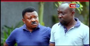 Akpan and Oduma - Senior Men (Comedy)