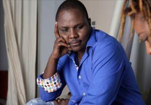Career & Net Worth Of Meshack Mavuso