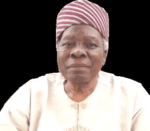 Yoruba believes in Nigeria's unity, not break up -Yoruba leader