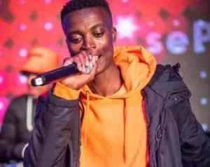 King Monada – Pick n Pay ft. DJ Janisto & Dr Rackzen