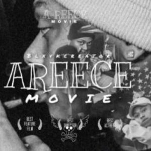 A-Reece – Movie 2020 EP 1