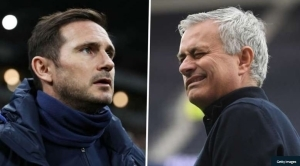 Chelsea Are In The Title Race, Lampard Sounds Like Mourinho – Glen Hoddle