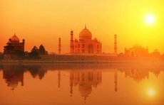Change of Heart? India Reportedly Considers Classifying Bitcoin as an Asset Class