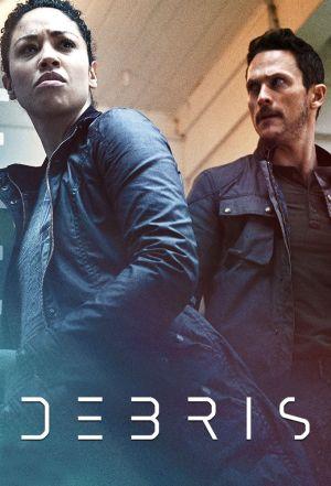Debris Season 01