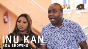 Inu Kan (2021 Yoruba Movie)