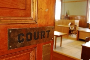 """My Husband Beats Me For Eating Too Much"" – Divorce-Seeking Woman Tells Court"