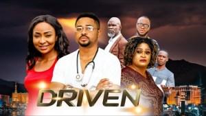 Driven Season 2