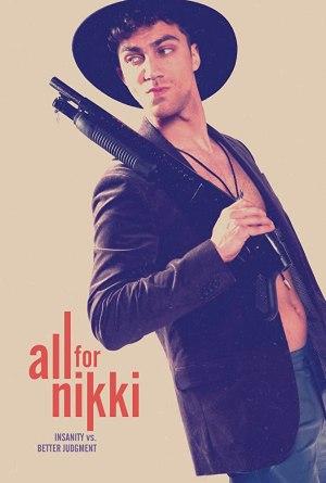 All for Nikki (2020) (Movie)