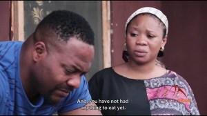 Aimo (2021 Yoruba Movie)