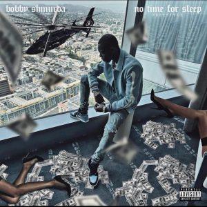 Bobby Shmurda – No Time For Sleep (Freestyle) (Instrumental)