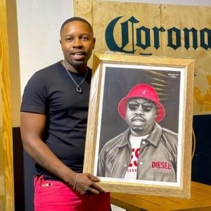 DJ Ace & Real Nox – Ungandi_Bambi