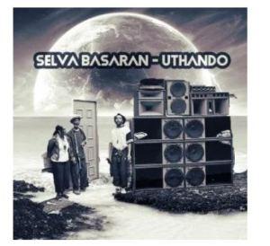 Selva Basaran – Uthando (Main Mix)
