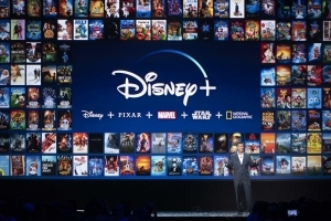 All The Movies Coming To Disney+ August 2021 Schedule