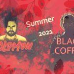 Solomun ,Black Coffee – Summer 2021 (Dj Music Room Mix)