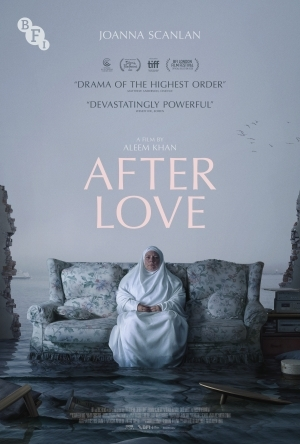 After Love (2020)