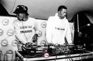 MDU aka TRP & Bongza – Loadshedding