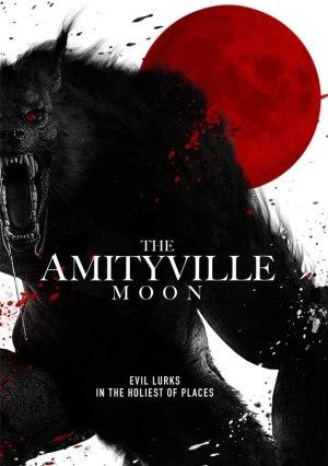 The Amityville Moon (2021)