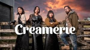 Creamerie Season 1