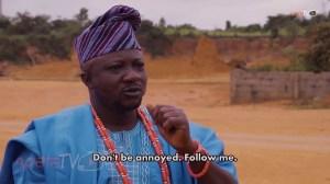Adele Adimula (2021 Yoruba Movie)