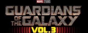 James Gunn's Guardians of the Galaxy Vol. 3 Begins Production