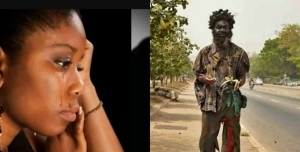 After 28 Abortions, Nigerian Lady Vowed To Inflict Madness On Lover