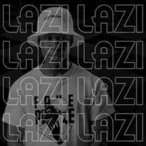 Busta 929 & LAZI – Gomora's Finest VOL 2 Mix