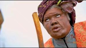 Olugbeja Olorun (2021 Yoruba Movie)