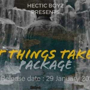 Hectic Boyz – eMhlabeni