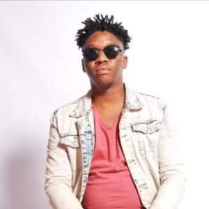 Hume Da Muzika & Sipho Banda – Impilo Ka Sipho Banda Ft. Kabza De Small & Dj Maphorisa