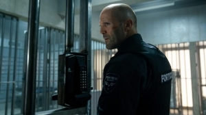 Guy Ritchie's Jason Statham-Led Action Movie  Unveils Title & Release Date