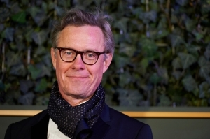 English Actor Alex Jennings Biography & Net Worth (See Details)