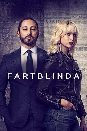 Fartblinda S01 E08